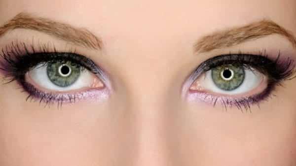 O que a cor dos seus olhos diz sobre a sua saúde?