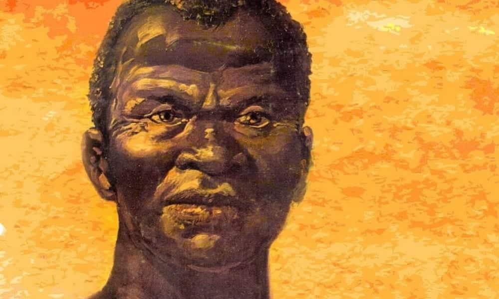 Tem Na Web - O que é o Dia da Consciência Negra e quem foi Zumbi dos Palmares