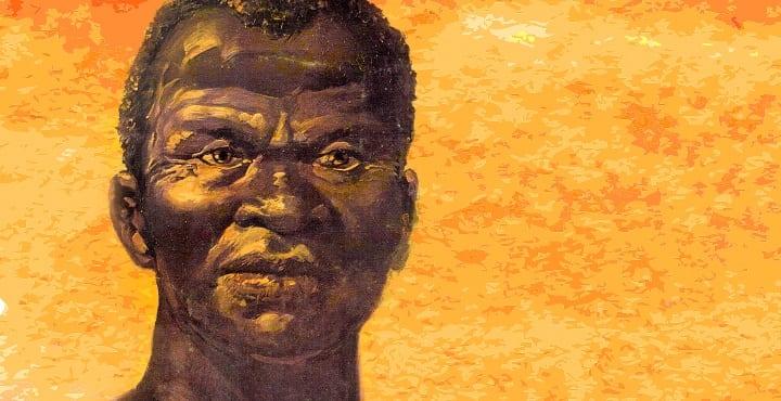 O que é o Dia da Consciência Negra e quem foi Zumbi dos Palmares