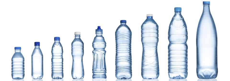 O que pode acontecer com seu corpo se você beber muita água?