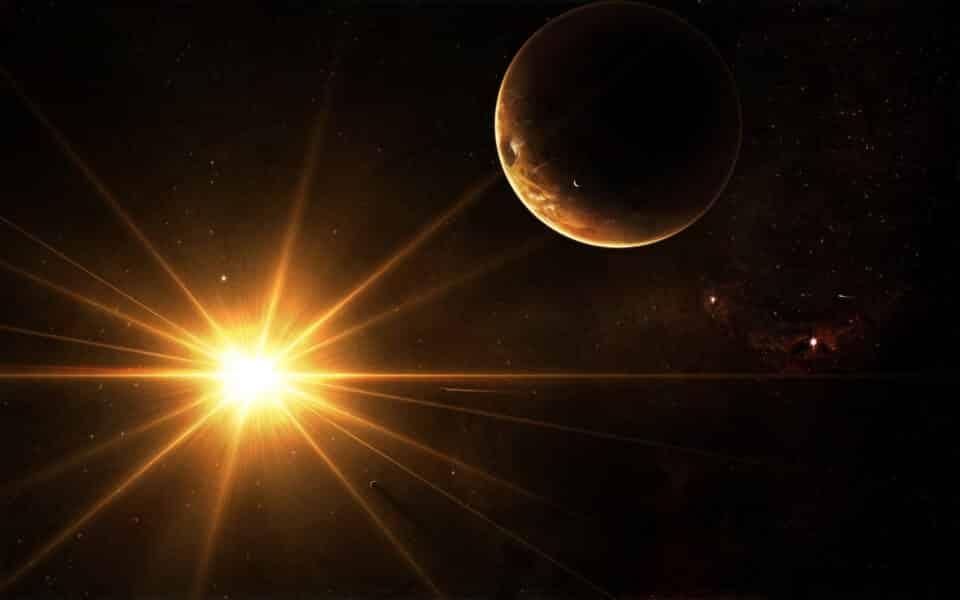Sol: formação, características, estrutura física e curiosidades sobre o astro