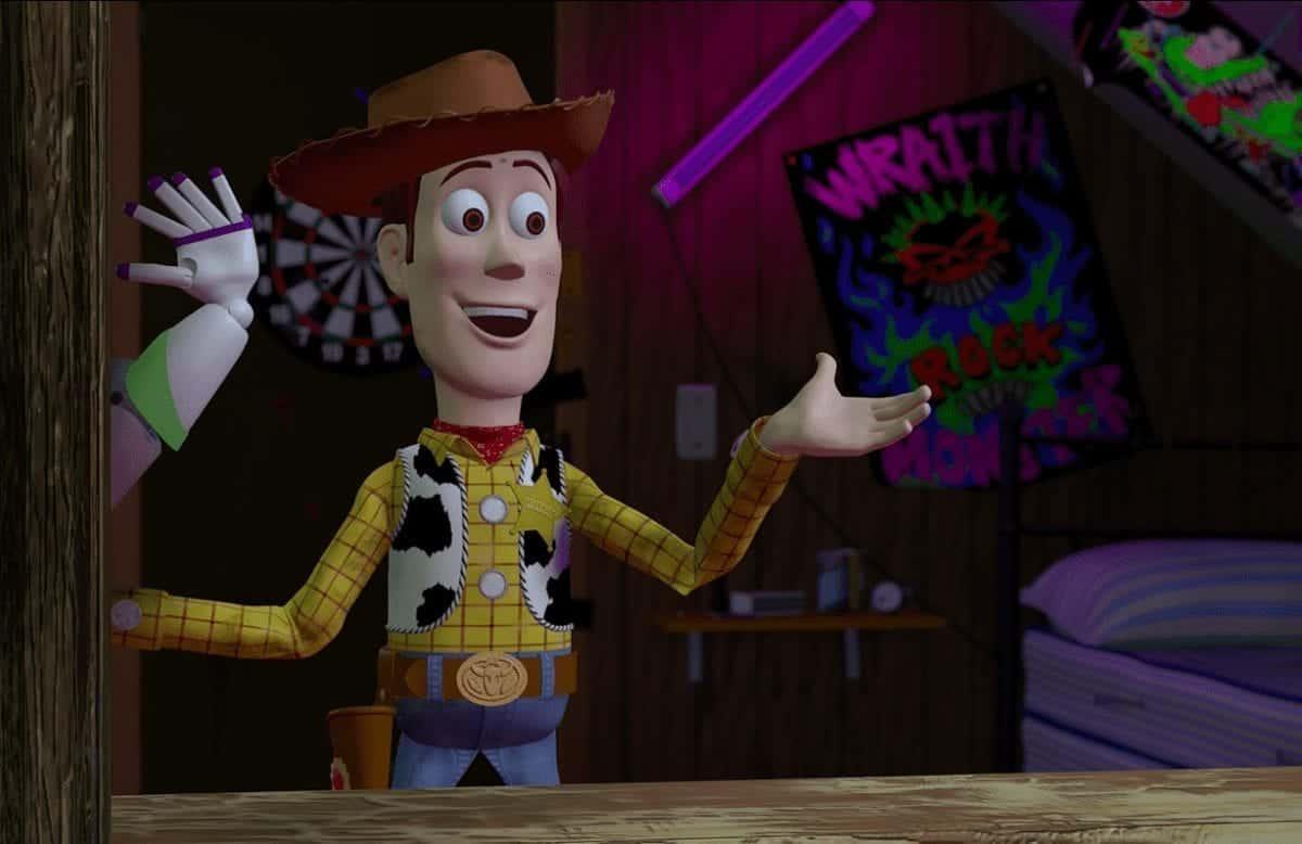Toy Story 4 ganha primeiro teaser e apresenta novo personagem; assista