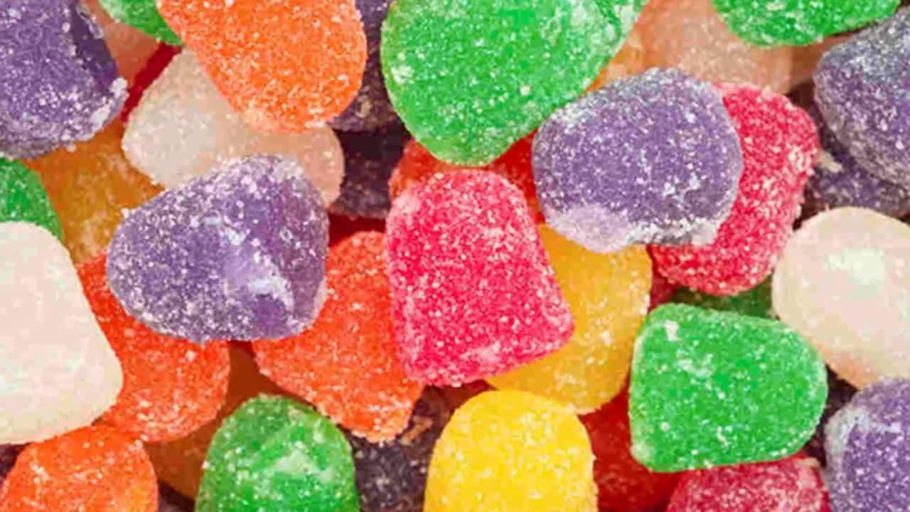 10 segredos da indústria de alimentos que vão te deixar assustado