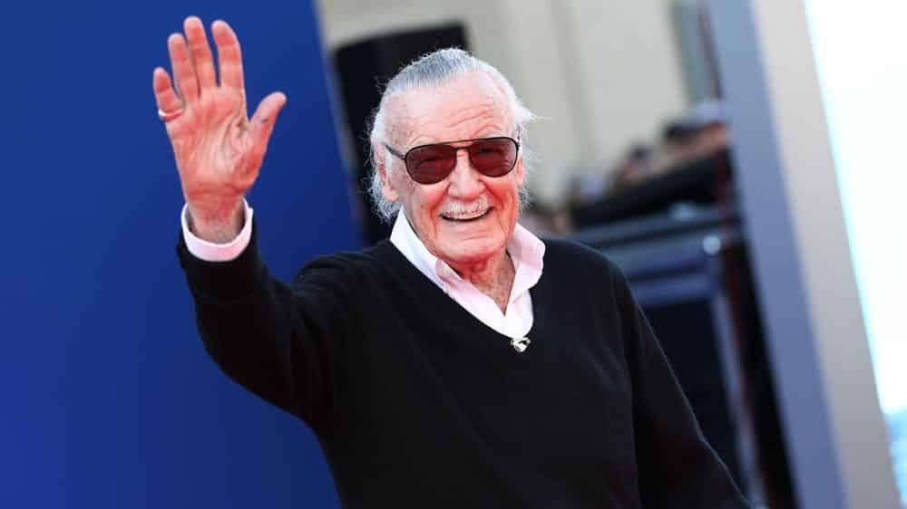8 famosos que morreram em 2018 e irão deixar saudades