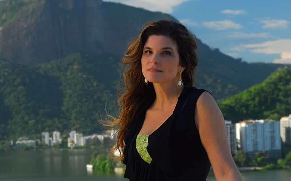 8 grandes atores e atrizes demitidos da Globo em 2018