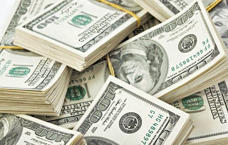 8 investimentos que ricos fazem e você deveria entender
