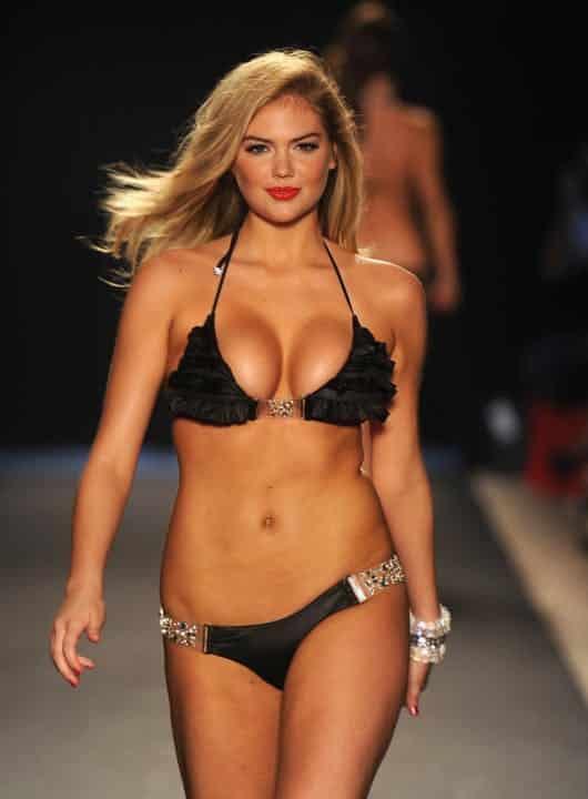 8 modelos plus size mais bonitas do mundo