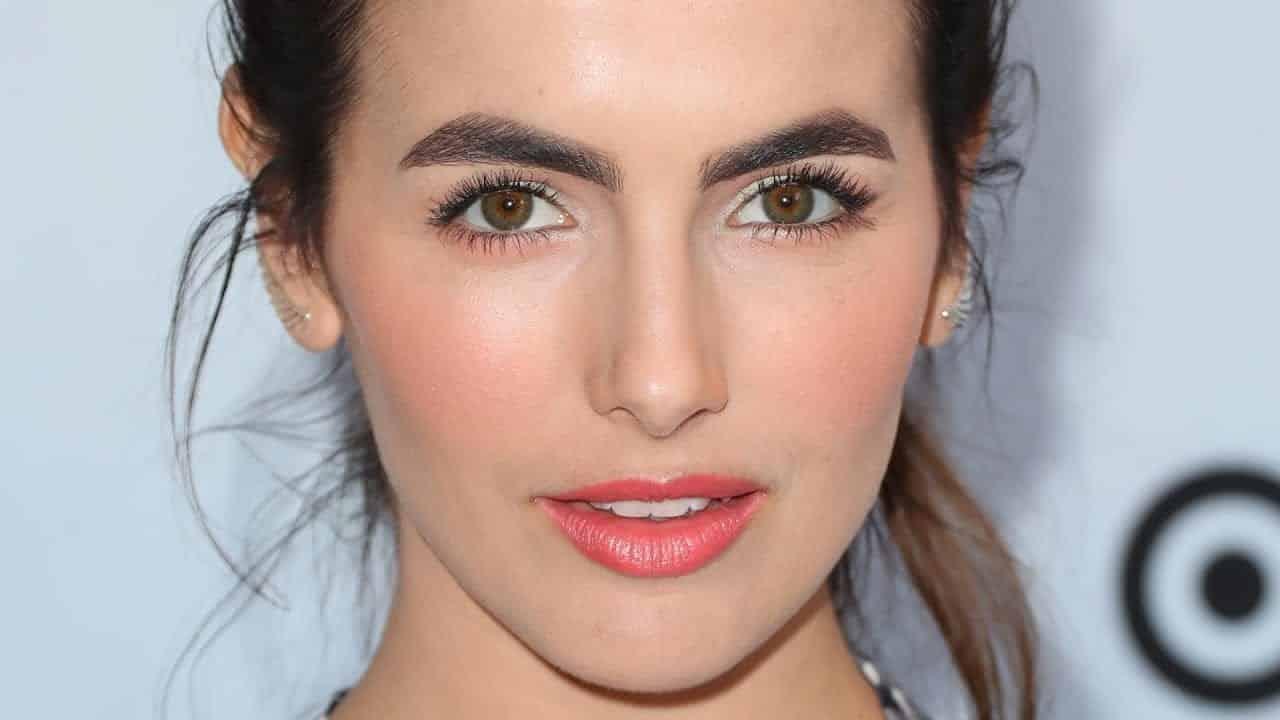 Balanço: quais são as 7 mulheres mais bonitas de 2018?