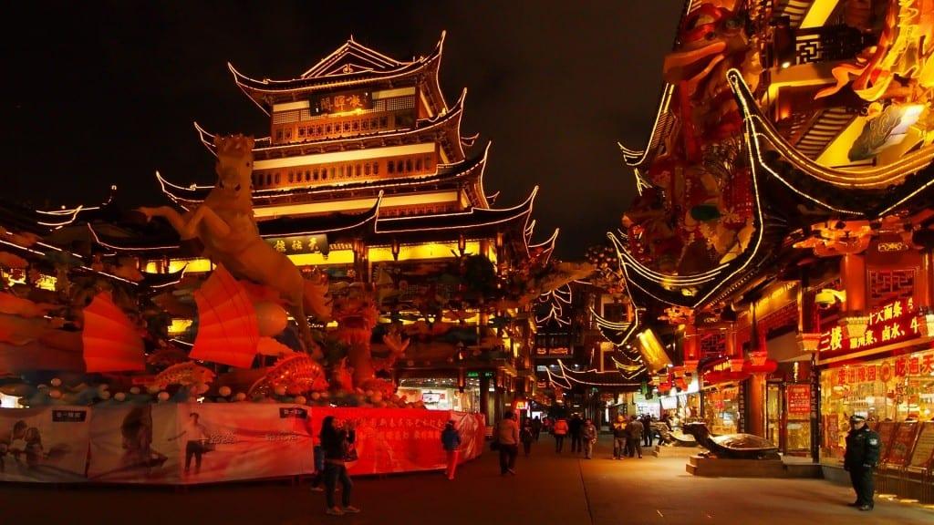 Comemoração: como é o ano novo em diferentes países