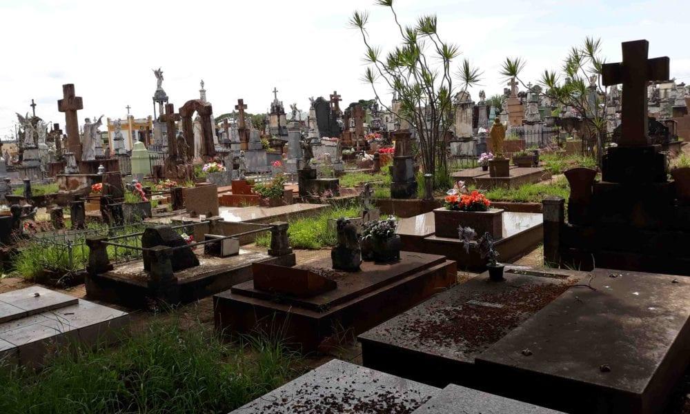 Luto - Como lidar com a morte de alguém que a gente ama?