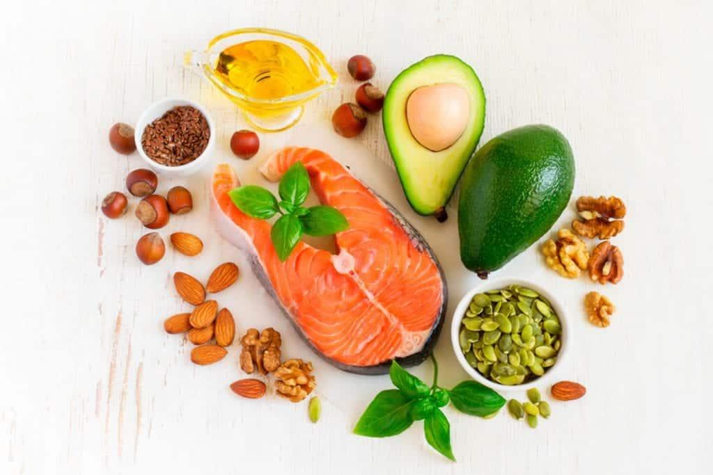 Descubra quais são os sintomas e os tipos de gastrite