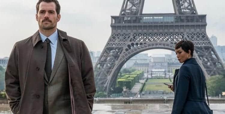 Os 10 melhores filmes que estrearam em 2018, até agora!