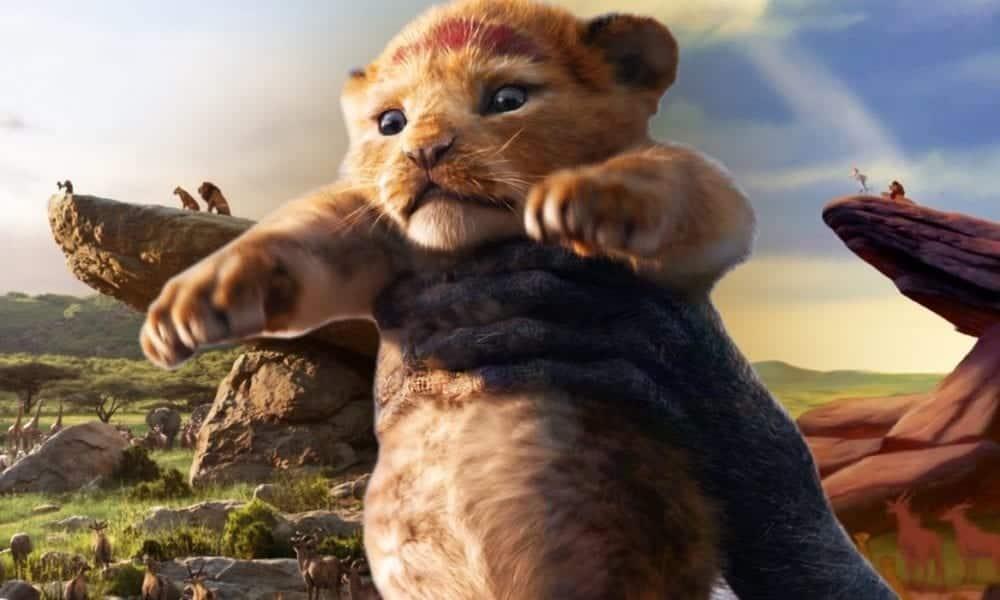 11 filmes mais esperados de 2019 que você não pode perder