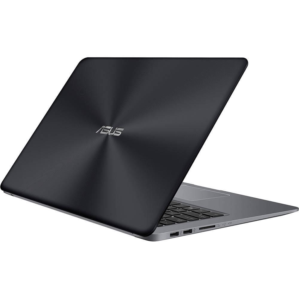 Quais são as 10 melhores marcas de notebook no mercado?