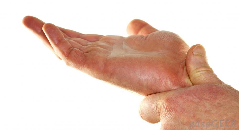 7 coisas que suas mãos estão contando sobre a sua saúde!