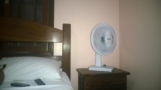7 dicas para você conseguir dormir no calor [e bem]