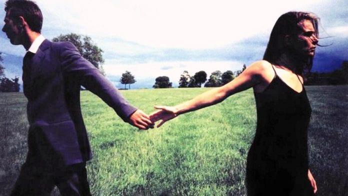 8 formas práticas para você aprender a lidar com a solidão