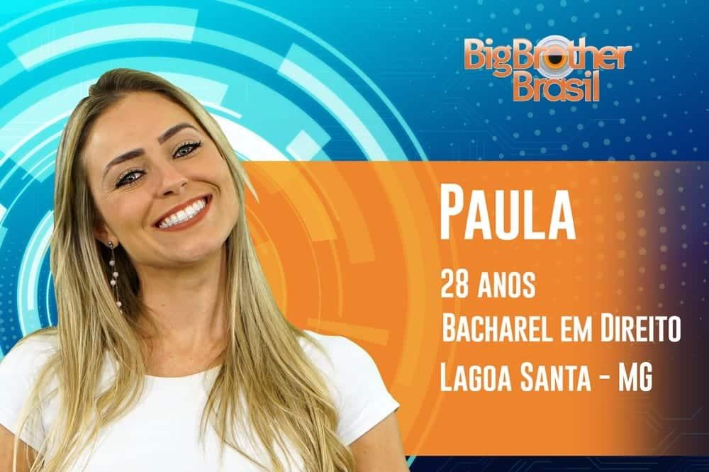Big brother brasil 12 laisa 03 brasileirastubeorg - 3 8