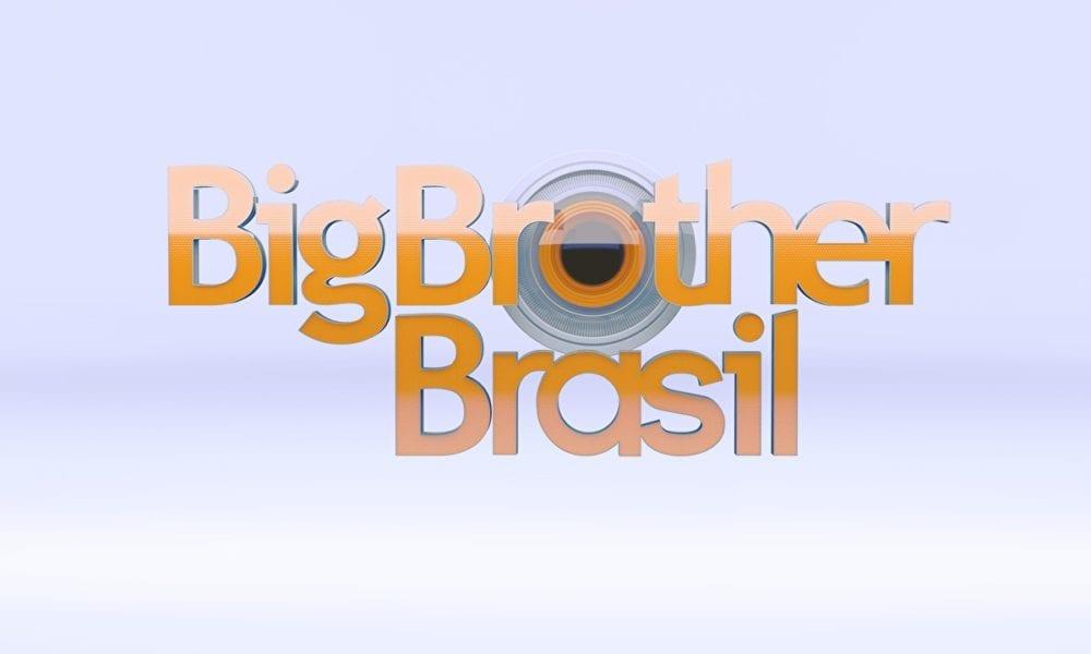 Tem Na Web - Confira agora quem são os participantes do BBB 2019