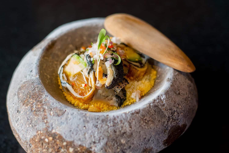 Estes são os 50 melhores restaurantes do mundo, entre eles um brasileiro