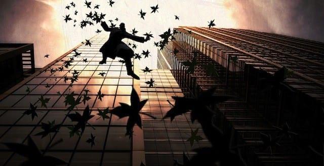 Os 7 pesadelos bizarros mais comuns entre as pessoas!