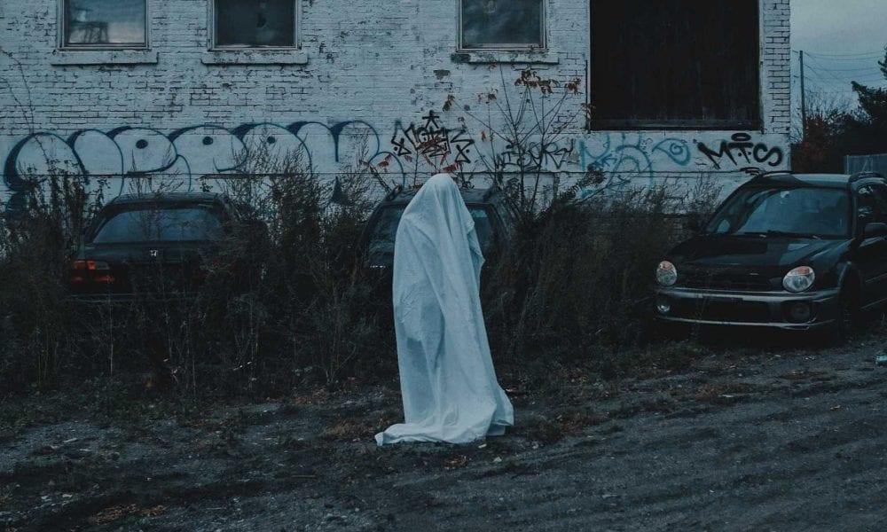 7 pesadelos bizarros mais comuns entre as pessoas