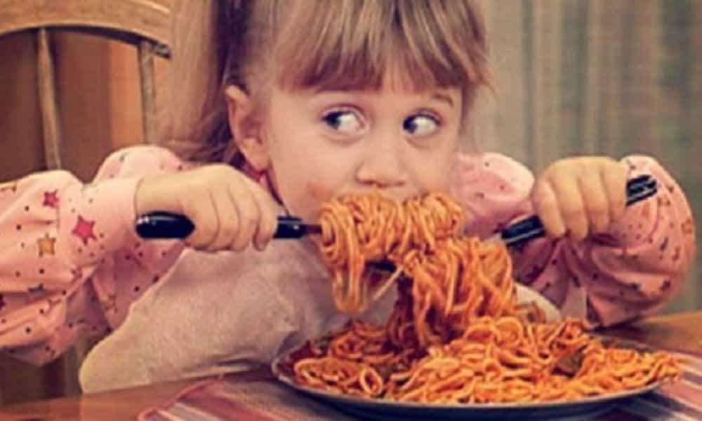 Pesquisa afirma que pessoas com fome tomam decisões melhores