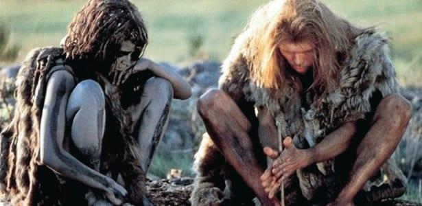 Porque a evolução fez os humanos perderem os pelos do corpo?