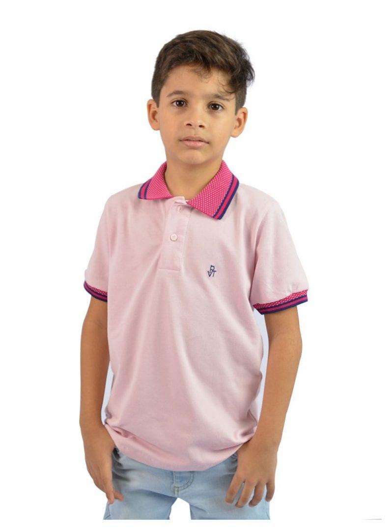 Realmente menino veste azul e menina veste rosa?