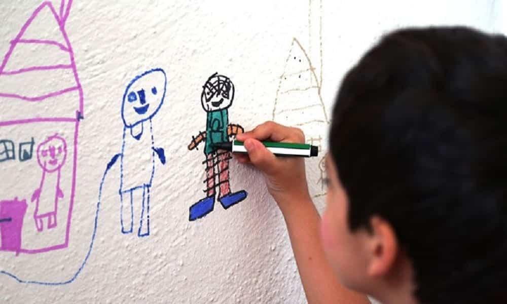 Segundo filho é mais arteiro do que o primeiro, aponta estudo