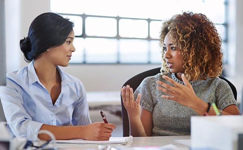 10 dicas para se dar bem em uma entrevista de emprego