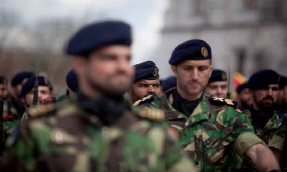 Truques militares que podem facilitar [e muito] a sua vida