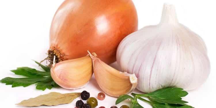 5 alimentos que fazem bem para a visão [saúde dos olhos]
