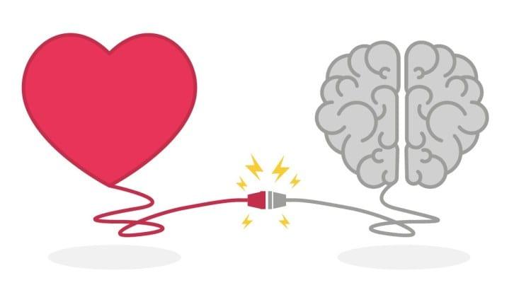 5 pontos centrais da famosa inteligência emocional