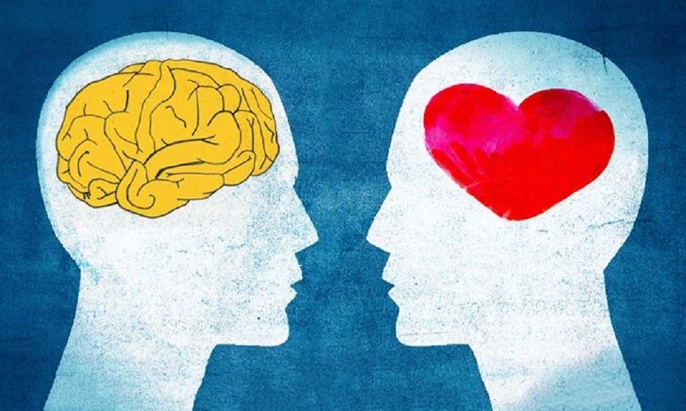 Inteligência emocional: o que é e como desenvolver a sua