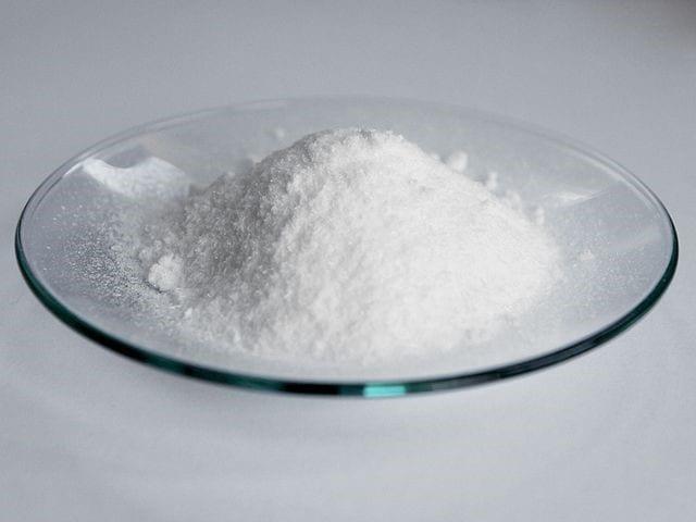 5 substâncias químicas mais explosivas já criadas pelo homem
