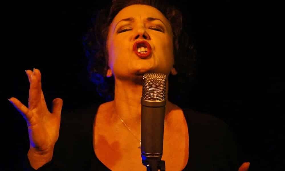 Como aprender a cantar? 6 truques incríveis que realmente funcionam