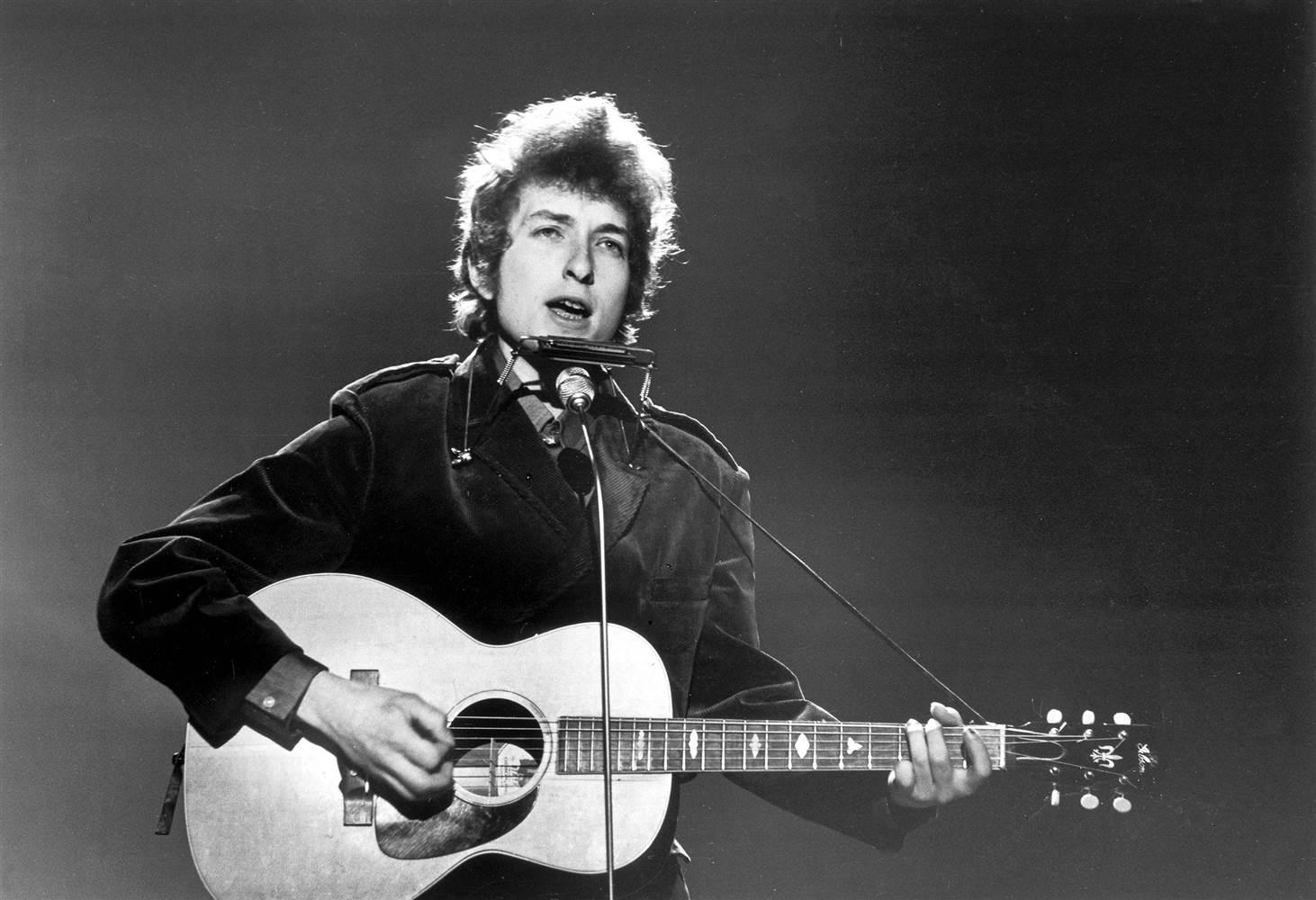6 truques incríveis para você aprender a cantar maravilhosamente