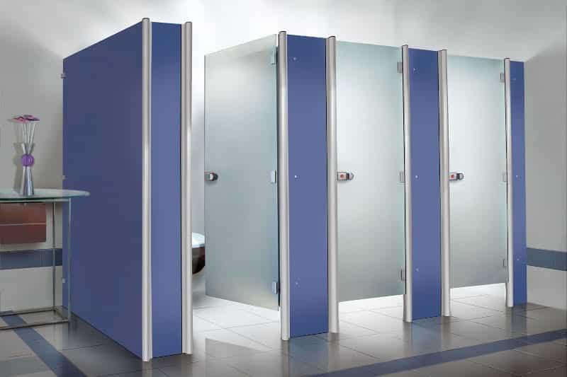 7 regras básicas para usar banheiro público com segurança