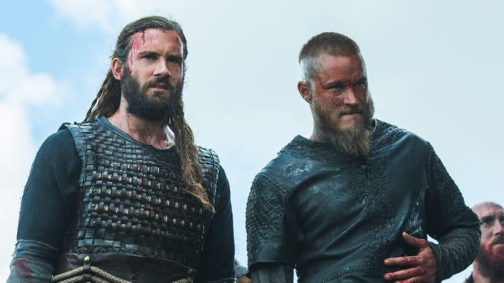 8 mitos sobre os vikings que não passam de mentira