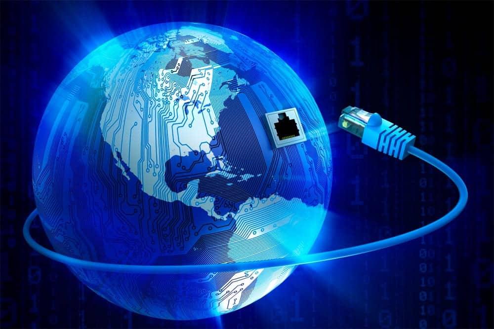 Arpanet: descubra a forma como surgiu a internet!
