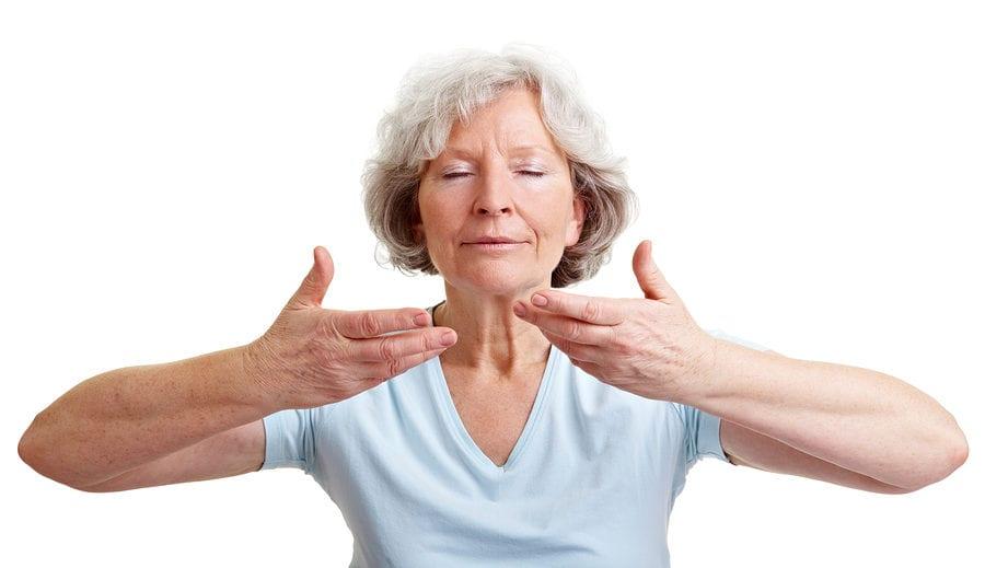 Como conseguir manter a calma em situações estressantes!
