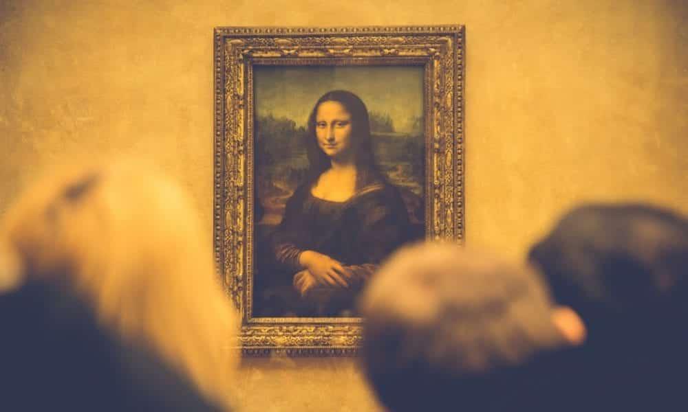 Mudanças de padrões de beleza: como aconteceu através da História