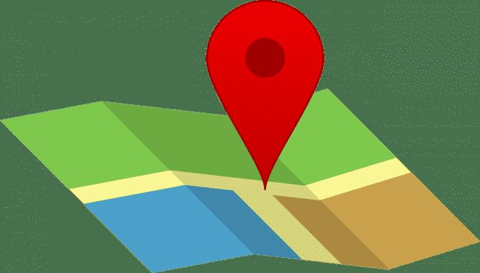 Como localizar e bloquear um celular perdido ou roubado