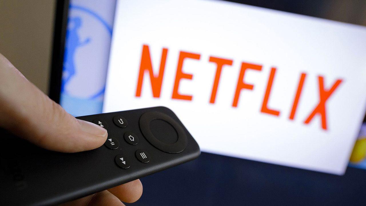 Confira se sua série preferida sai da Netflix em fevereiro