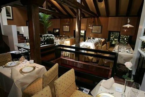 Conheça quais são os restaurantes mais caros do mundo