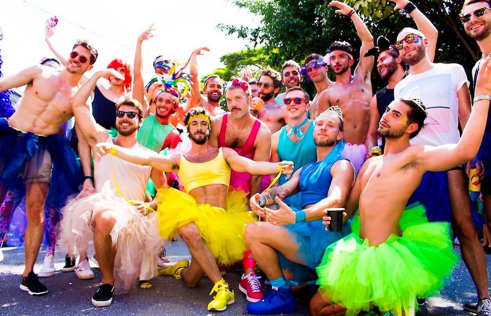 Dicas para o bloco de Carnaval ser a melhor experiência da sua vida