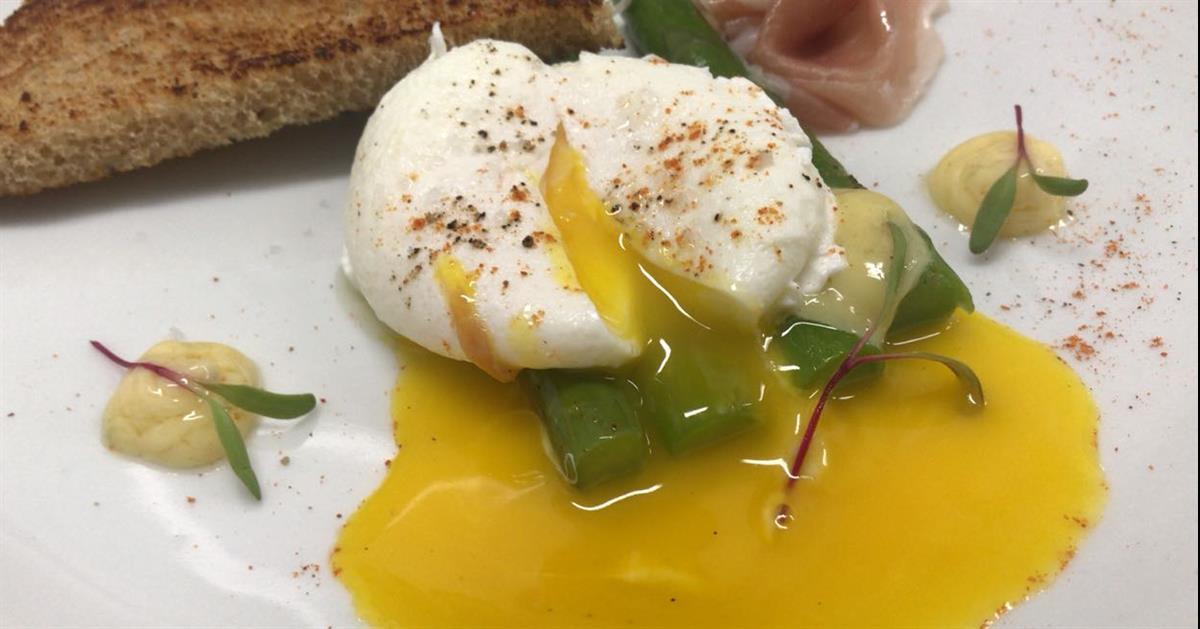 Ovo aumenta o colesterol? Veja alguns fatos sobre o alimento!