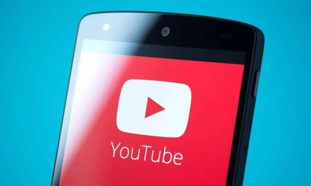 Como fazer para bloquear vídeo no YouTube [passo a passo]