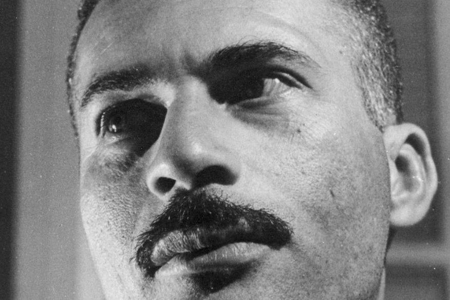 Quem foi Carlos Marighella e como sua história virou filme?